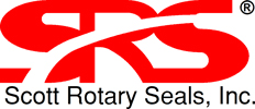 Related Photo: Dynamic Sealing Technologies to Acquire Scott Rotary Seals Inc.