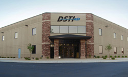DSTI Expands and Relocates Corporate Headquarters