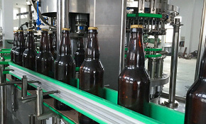 Food & Beverage Industry Solutions
