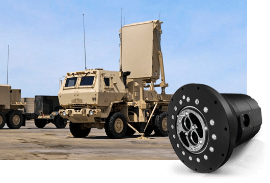 Mission-Critical Solutions For Enhanced Radar Protection