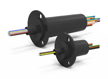 ESM Series Electrical Slip Rings
