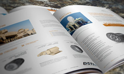 Download Industry Brochures